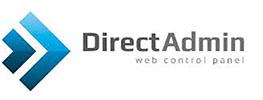 DirectAdmin Control Panel bij je SSD VPS met Linux CentOS