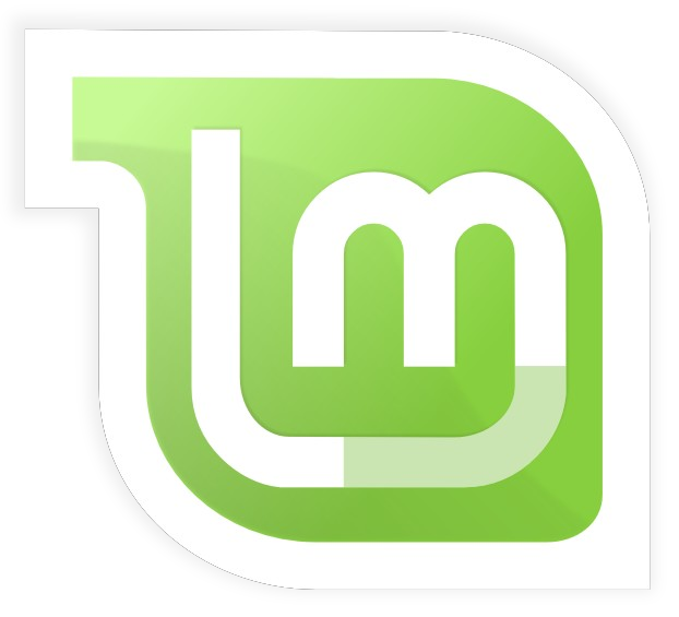 Linux Mint SSD VPS