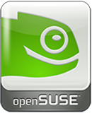 OpenSUSE Leap 42.3, 15.0 en 15.1