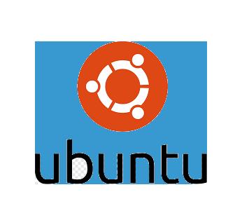 Ubuntu VPS met SSD