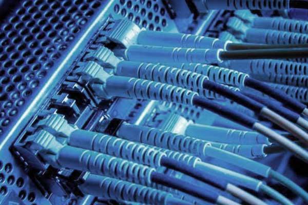 meerdere 10Gb/s verbindingen