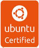 Ubuntu 16.4 en 18.04.02 LTS