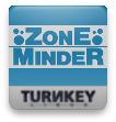 ZoneMinder VPS Appliance